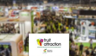 fruit-attraction2019