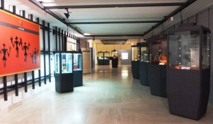 museo policoro