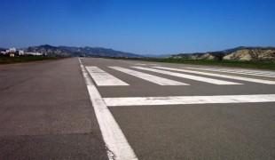 Querelle aeroporti. La Regione snobba la pista Mattei nel disappunto della politica locale