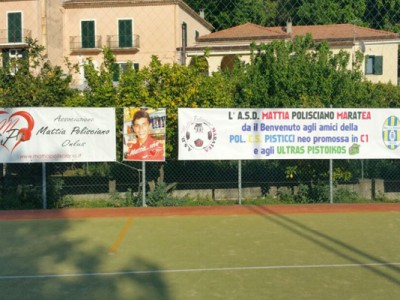 striscione maratea-1