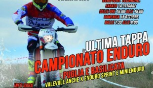 enduro evento ott2017