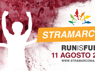 StraMarconia-2019-Run-is-Fun-Emanuele-Angelone