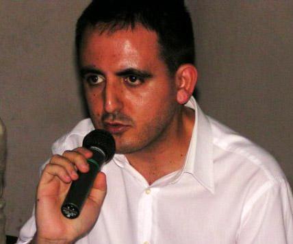 Pierantonio Lutrelli